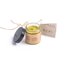 Load image into Gallery viewer, Bumi Naturals Vegan Skincare Gift Box