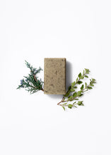 Load image into Gallery viewer, Codex Bia Body Soap - Blomma Beauty