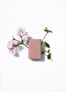 Codex Bia Body Soap - Blomma Beauty