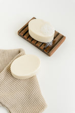 Load image into Gallery viewer, The Two-In-One Solid Conditioning Shampoo Bar