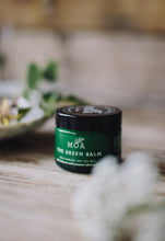 Load image into Gallery viewer, Magic Organic Apothecary The Green Balm - Blomma Beauty