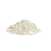 Load image into Gallery viewer, maca clay mask powder in a pile on white background