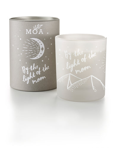 Moonlight Candle - Magic Organic Apothecary - Blomma Beauty