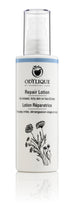 Load image into Gallery viewer, Organic Repair Lotion - Odylique