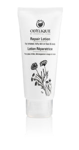 Organic Repair Lotion - Odylique