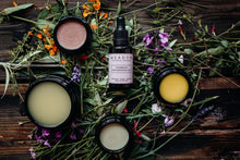 Load image into Gallery viewer, Meadow Skincare Ritual Box - Blomma Beauty