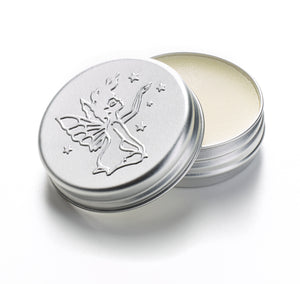The Green Fairy Hand & Lip Balm
