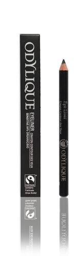 Odylique Eyeliner - Blomma Beauty