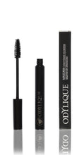 Load image into Gallery viewer, Odylique Organic Mascara - Blomma Beauty