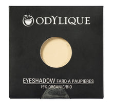 Load image into Gallery viewer, Odylique Organic Eyeshadow - Blomma Beauty