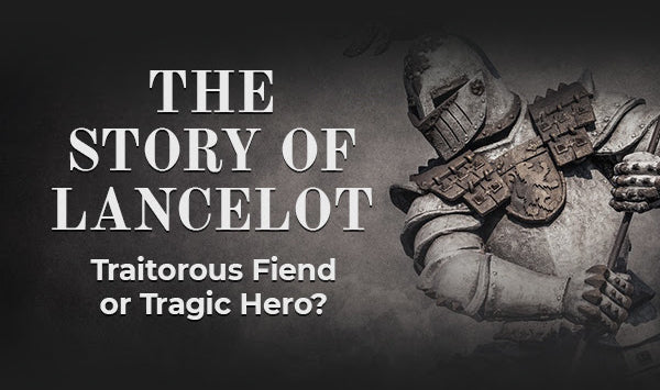 The Story of Lancelot