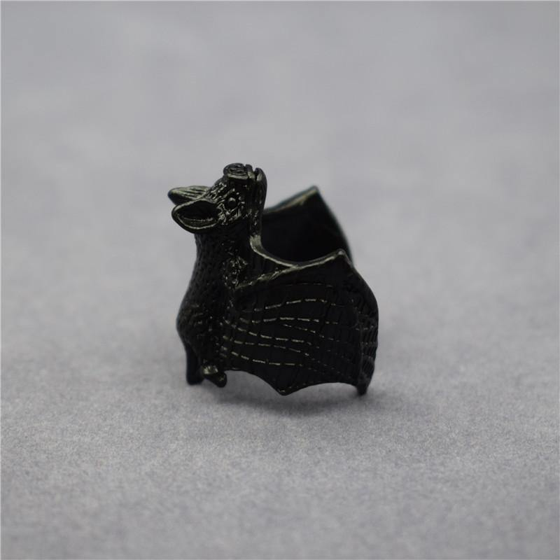 Foraging Bat Ring