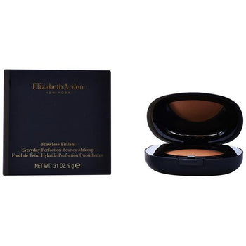 Base de Maquillage en Poudre Flawless Finish Elizabeth Arden