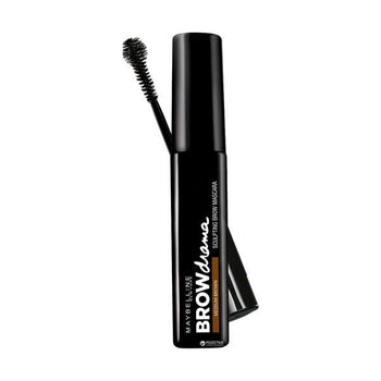 Masque à sourcils Drama Maybelline (7,6 ml)