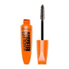Mascara pour cils Scandaleyes Reloaded Rimmel London