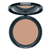 Maquillage compact Double Finish Artdeco