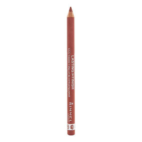 Crayon à lèvres Lasting Finish 1000 Kisses Rimmel London