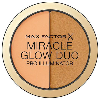 Éclaircissant Miracle Glow Duo Max Factor