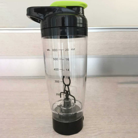 Amazing Protein Shaker - That Good Deal
