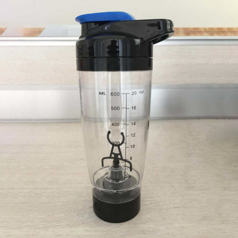 Image of Amazing Protein Shaker - That Good Deal