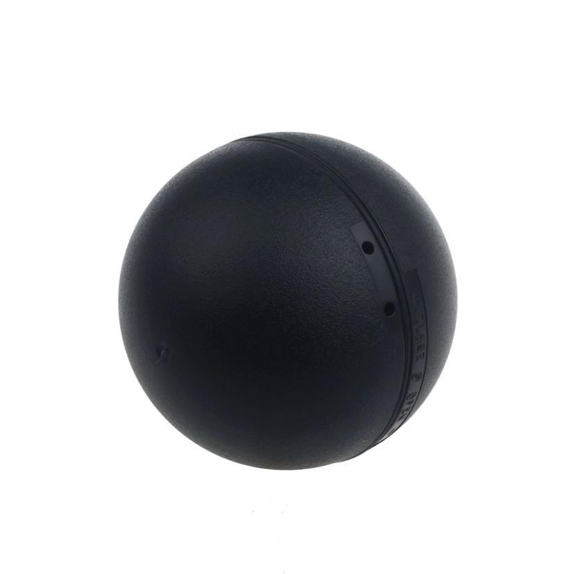 "Automatic Rolling ball ""BUY 1, GET 1 FREE"" USE COUPON: BOGO - That Good Deal"