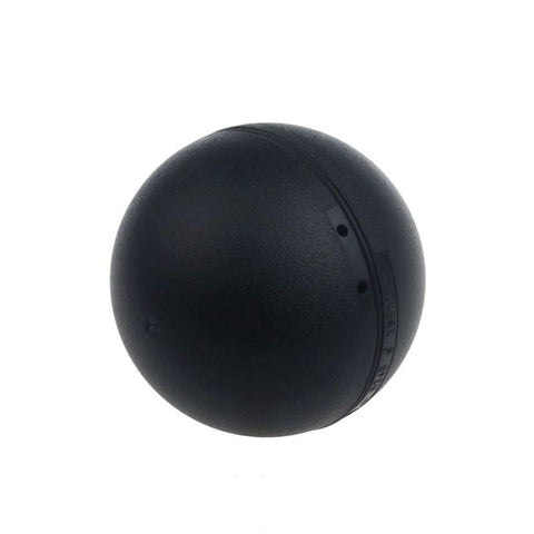 "Image of Automatic Rolling ball ""BUY 1, GET 1 FREE"" USE COUPON: BOGO - That Good Deal"