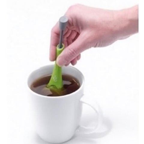 "Image of Tea Infuser Gadget – Healthy Steps ""BUY 1, GET 1 FREE"" USE COUPON: BOGO - That Good Deal"