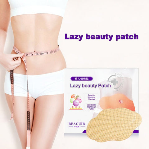 "Image of Belly Slimming Patch Set ""BUY 1, GET 1 FREE"" USE COUPON: BOGO - That Good Deal"