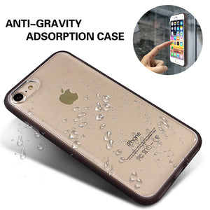 "Anti-Gravity Case For iPhone & Samsung Phones ""BUY 1, GET 1 FREE"" USE COUPON: BOGO - That Good Deal"