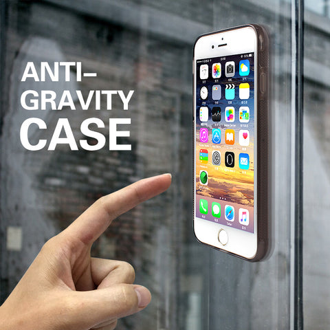 "Image of Anti-Gravity Case For iPhone & Samsung Phones ""BUY 1, GET 1 FREE"" USE COUPON: BOGO - That Good Deal"