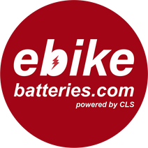 E-Bike Batteries