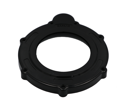 Bafang Plastic Gear Cover - 7 Trous