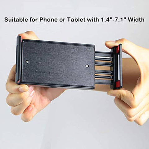 360° Phone & Tablet Stand