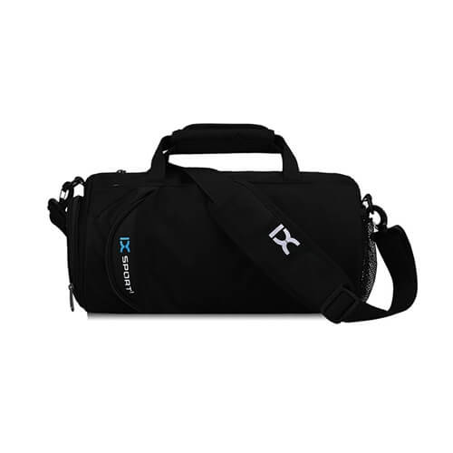 6 In 1 Waterpfoof Sport Bag