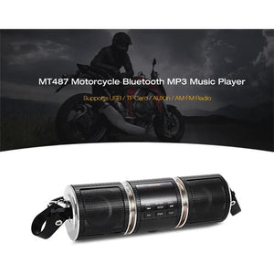 Bluetooth_Wireless_Motorcycle_Speaker