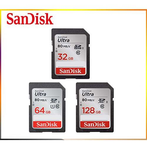 3-in-1 Easy Card Reader 【Hot Sale】