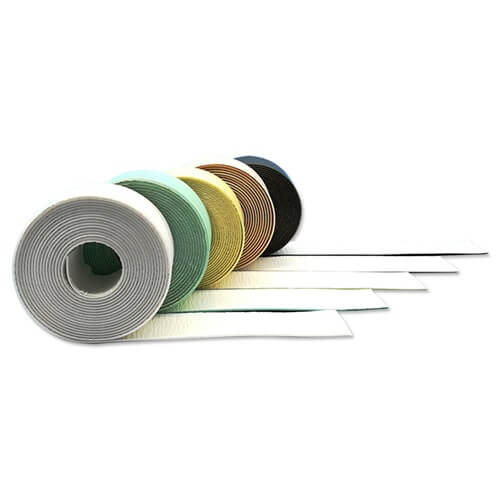 Self Adhesive Waterproof Anti-moisture Tape