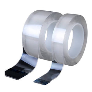 Strong Adhesive Double Sided Tape Without Residue