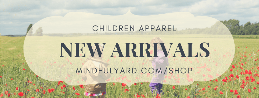 2019 New Spring Arrivals