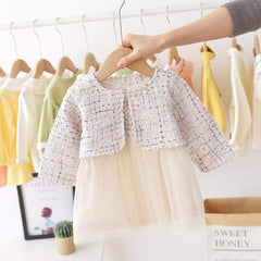 Toddler dress suits - Mindful Yard