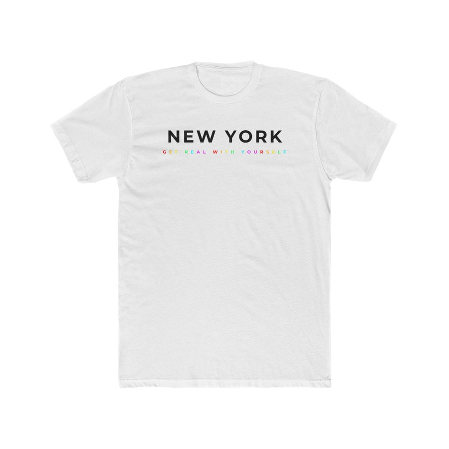 New York Pride - T-Shirt