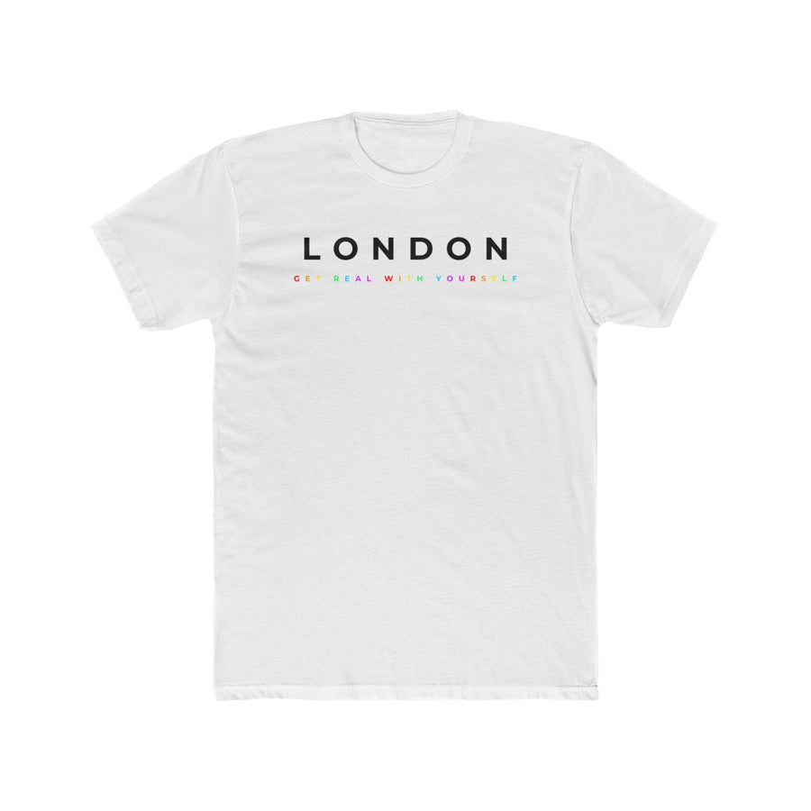 London Pride - T-Shirt