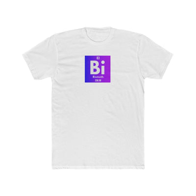 Bismuth Element - T-Shirt