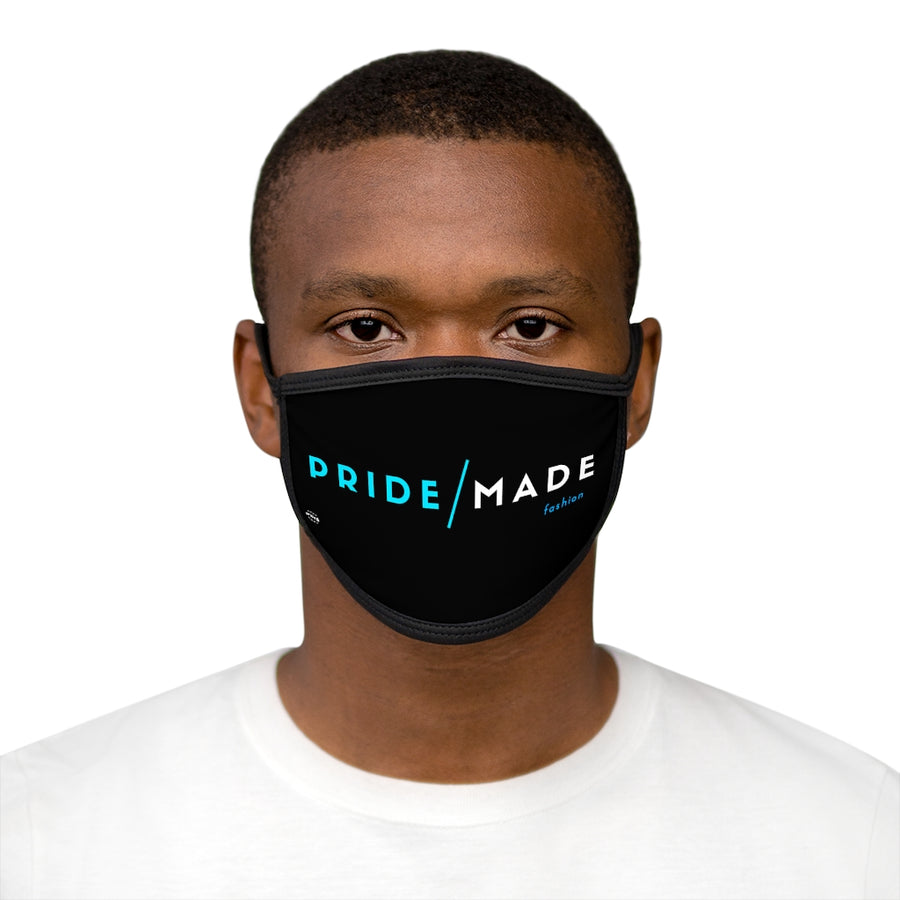 Pride Made - Face Mask
