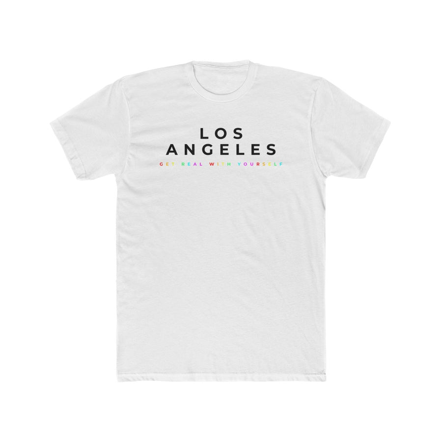Los Angeles Pride - T-Shirt