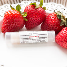 Load image into Gallery viewer, Moisturizing Lip Conditioner - Naive Necessities