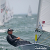 Wearn, Stransky, Riley, Coote and Wadley are 2020 Australian Laser Champions