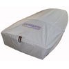PADDED FULL BATTEN TOP COVER EX1080
