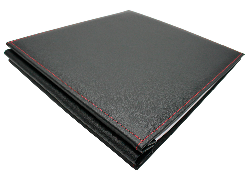 Hahnemühle FineArt Leather Album Soft