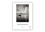Hahnemühle Photo Rag® Bright White 310